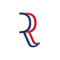 Logo Maitres restaurateurs